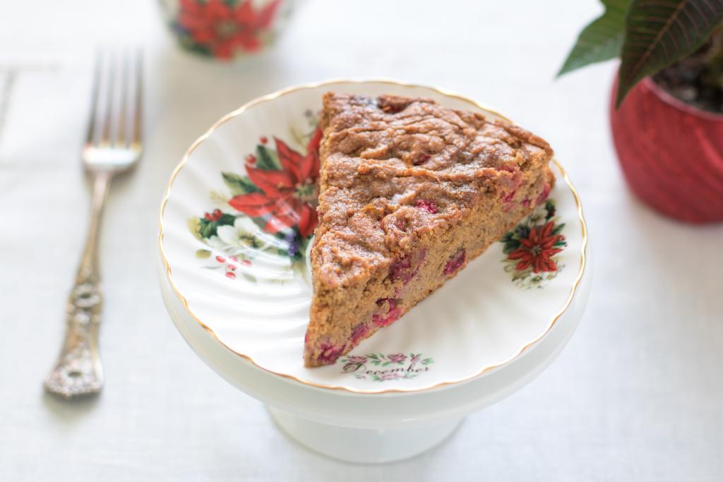 Cake-Up-Close