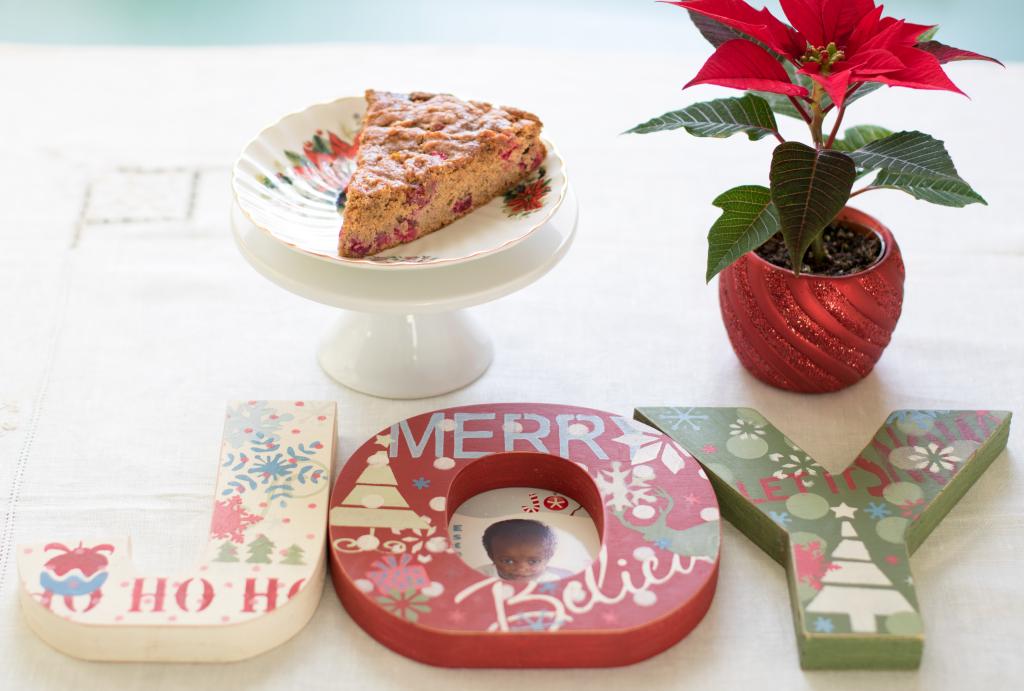 JOY-with-cake
