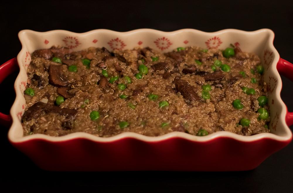 Mushroom-Loaf-Before-Oven